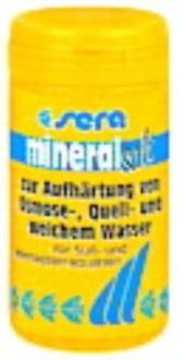 Sera Minerální sůl