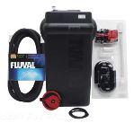 Filtr FLUVAL 406 vnější