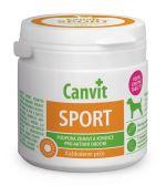 Canvit Sport pro psy 230g