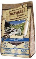 Natural Greatness Optimum Recipe Mini,Medium - krůta,kuře 2kg