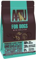 AATU Dog 80/20 Fish with Shellfish 10kg