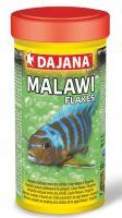 Dajana Malawi - vločky 1l