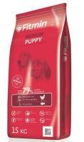 Fitmin dog medium puppy 15kg