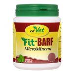 cdVet Micro Mineral 150g