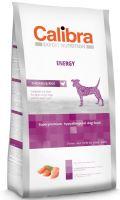 Calibra Dog Expert Nutrition Energy 12kg - EXP 10/2021