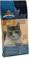 CHICOPEE Adult Cat Indoor 2kg
