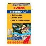 Sera Siporax 1000ml, průměr 15mm