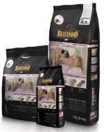 Belcando Finest Light 4kg - EXP 06/2020