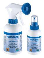 MERIAL Frontline Antiparazitní spray 250ml