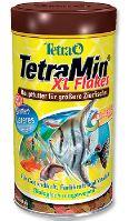 TETRA TetraMin XL Flakes 500ml