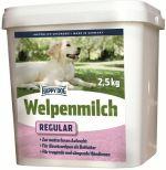 Happy Dog Natur Croq Welpenmilch Reg. pes 2,5kg mléko