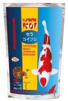 Sera Koi Professional letní krmivo
