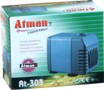 Vnitřní fontánové čerpadlo Atman AT-303