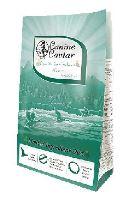Canine Caviar Open Sky GF Alkaline kachna 10kg