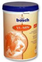 Bosch VI -MIN 1kg vitamin, miner. pes