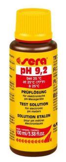 Sera kalibrační roztok pH 9,2