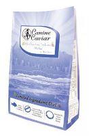 Canine Caviar Wild Ocean GF Alkaline sleď 2kg