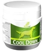Phytovet Dog Cool down