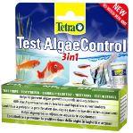Tetra Test AlgaeControl 3in1, 25ks