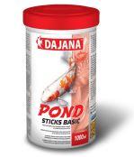 Dajana Pond sticks basic