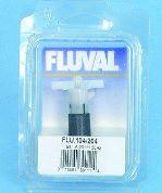 Náhradní vrtulka FLUVAL