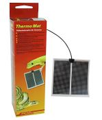 Lucky Reptile Thermo Mat 7W, 15x28cm
