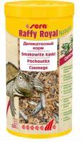 Sera raffy royal Nature 1000ml