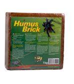 Lucky Reptile Humus Brick, 1kg