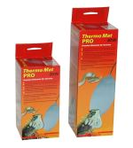 Lucky Reptile Thermo Mat PRO 20W 35x20cm