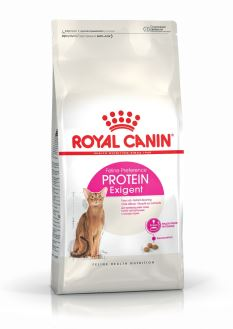 Royal Canin Protein Exigent 4kg