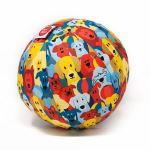 PetBloon nafukovací hračka pro psy