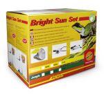 Lucky Reptile Bright Sun EVO Set Desert 50W