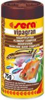 Sera Vipagran 100ml