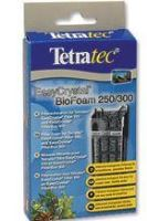 Tetra Díl náplň BioFoam EasyCrystal 250/350