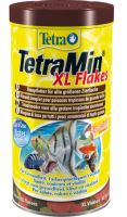 TETRA TetraMin XL Flakes 1l