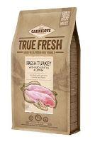 Carnilove dog True Fresh Turkey Adult 4kg