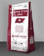 Nuova Fattoria Stone Crick Plus 14kg