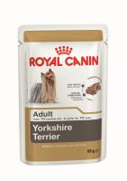 Royal Canin kapsička YORKSHIRE TERRIER 85g