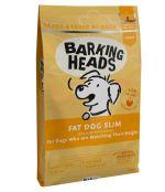 BARKING HEADS Fat Dog Slim NEW 12kg
