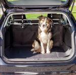 Ochranný potah do zavazadlového prostoru 1,50x1,20m Trixie