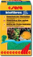 Sera biofibres grob - filtrační vata hrubá