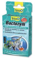 Tetra Bactozym 10 kapslí