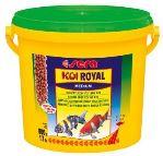 Sera Koi Royal medium