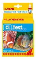 Sera Cl-test 15ml
