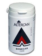 Altromin Internation Bonecan Forte 200g