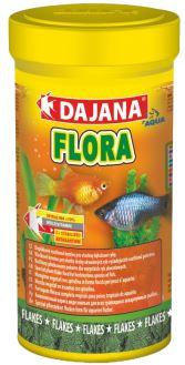 Dajana Flora - vločky 250ml