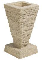 Dekorace LAGUNA Saqqara Fountain