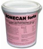 Altromin Internation Bonecan Forte klinické balení 1kg - 1000 tablet