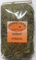 HERBAL PETS Jitrocel 70g