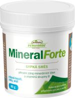 Nomaad Mineral Forte 80g - EXP 10/2018